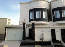 300 sqm  Villa for sale in Jeddah