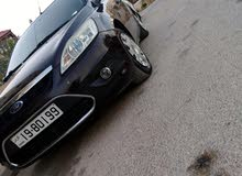 Ford Focus for sale, Used and Automatic