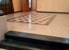 Abu Sittah neighborhood Tripoli city - 0 sqm apartment for rent