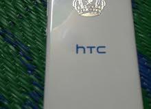 للبيع تلفون  اتش تي سي   hTc