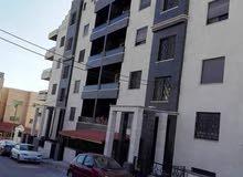 شقة 150م للبيع في اربد