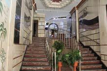 apartment More than 5 in Alexandria for sale - Moharam Bik