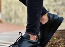 حذاء chekich