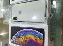 ايفونات X s شاشة كاملة كوبي درجة اولى سعر التخفيض 350دينار
