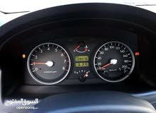 For sale Hyundai Getz car in Tripoli