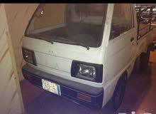 دباب سوزوكي للبيع 93