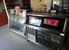 أدوات مطعم متكاملة بسعر مناسب