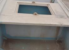 Used Motorboats for sale in Al Jazur