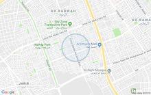 مطلوب غرفة عزاب للايجار الشهري الرياض