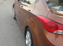 2012 Hyundai in Baghdad