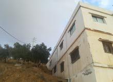 بيت للبيع بمنطقة واد زيد