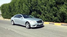 2009 Mercedes Benz S 320 for sale at best price