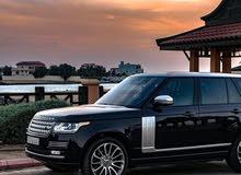 تأجير سيارات VIP  (بالساعة - يومي - إسبوعي)