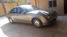 For sale Used E 350 - Automatic
