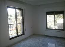 للايجار شقة فارغة سوبر ديلوكس في منطقة الدوار السابع 3 نوم مساحة 155 م² - ط اول