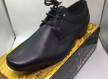 احذية رسمي جملة