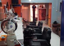 Ladies beauty Salon urgent sale 60% Off Rare opportunity