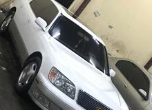 Lexus LS 400 1999 For Sale
