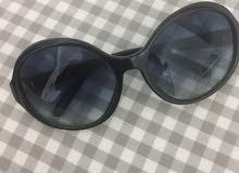 0f60b74d6 Bvlgari sunglass for sale