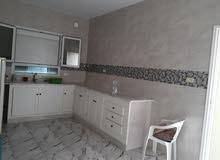شقة للايجار420دينار تونسي رادس الشط