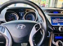 For sale New Hyundai Avante