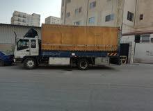 شركة نقل عفش من السعودية  الى الاردن اوفلسطين وبالعكس