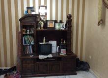 مكتبه مثاليه للبيع