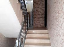 2 rooms  apartment for sale in Amman city Al Bayader