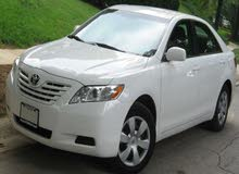 2010 Toyota Camry for sale in Sabha