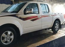 For sale Navara 2009