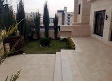 Villa for sale with 5 rooms - Amman city Khalda