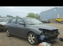 Used 2008 Hyundai Elantra for sale at best price