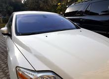 FORD MONDEO 2300 CC , MODEL 2011