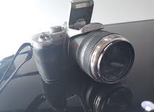 كاميرا بانسونيك للبيع مستخدم