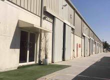 ware house for rent in jabal ali
