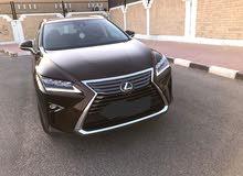 Best price! Lexus RX  for sale
