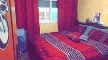 غرفة نوم مستعمل للبيع 4/11/2017