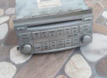 Used Recorder for sale in Al Batinah