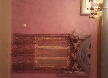 غرفة وحمام العذيبة خلف مارس العذيبة طريق 18 نوفمبر