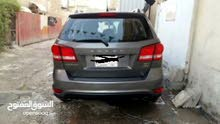 2013 Dodge Journey for sale in Basra