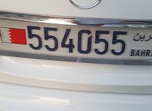 رقم سيارة مميز للتنازل مطلوب فيه 1200 دينار