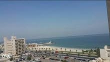 excellent finishing apartment for rent in Hawally city - Salmiya