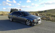 1993 BMW M3 for sale in Amman