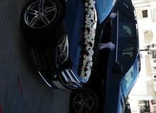 للأيجار مرسيدس ML موديل 2014 و للفترات سوق الاردن للسيارات