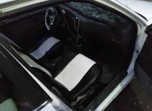 سيارة مستبيشي لانسر 95 للبيع