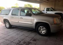 km GMC Yukon 2007 for sale