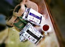 قهوة عربية للمحلات و المسوقين