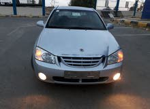 Used Kia Cerato in Al-Khums