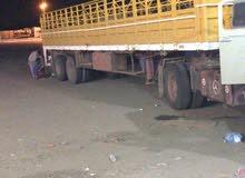 سائق سعودي نقل ثقيل وخفيف جميع السيارات