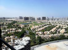 apartment for sale More than 5 directly in Dubai Sports City